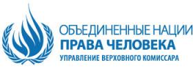 logo-print-ru