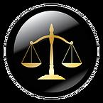 Судебные акты