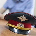 uvolnenie-iz-policii_7