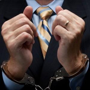 Адвокат по уголовным делам экономической направленности, помощь бизнесменам в Калининграде и Калининградской области