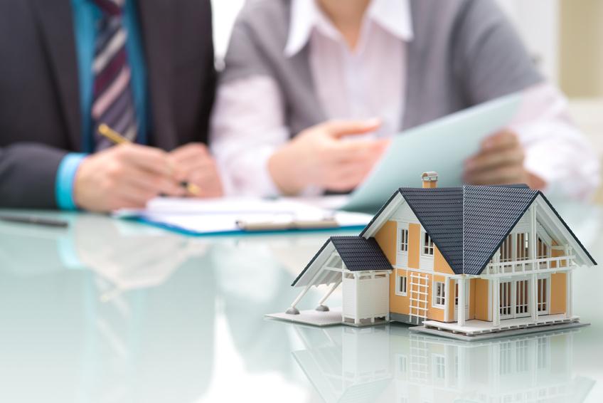 жилищный консультация спор