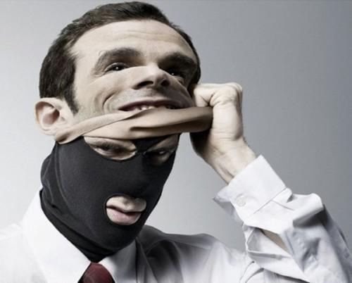 Как противодействовать обману и провокациям