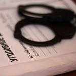 Адвокат по уголовным делам любой категории сложности