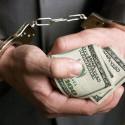Адвокат по уголовным делам - по взяткам, получению и даче взятки, посредничеству во взяточничестве