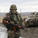 Военный адвокат по уголовным делам в отношении военнослужащих