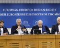 Адвокаты представляют интересы клиентов в Европейском Суде по правам человека