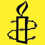 Правозащитная организация Amnesty International